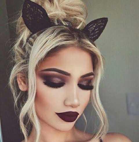 Bridal Make Up - ShareChat