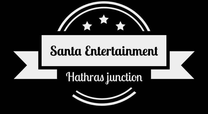 👋🏻Bye-bye जून🙁 - Santa Entertainment Hathras junction - ShareChat