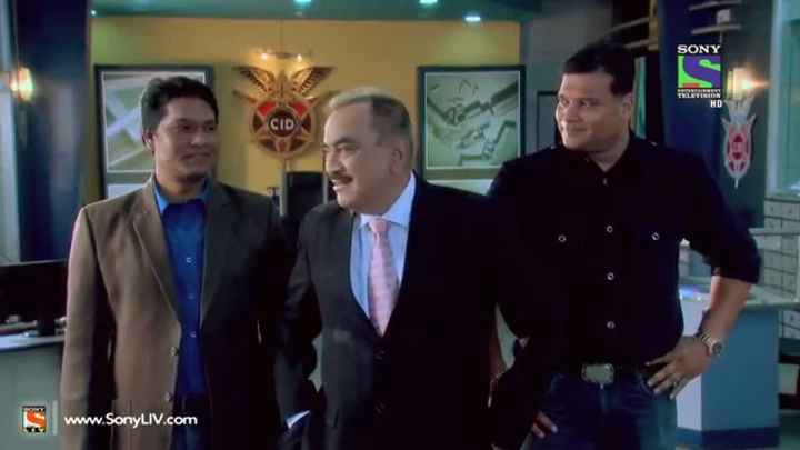 Download CID Serial CID Serial शेयरचैट trends