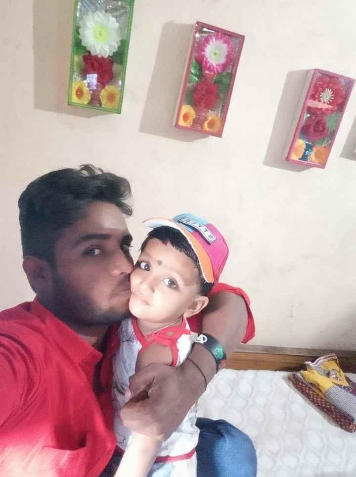 💛 CSK: चेन्नई सुपर किंग्स - ShareChat