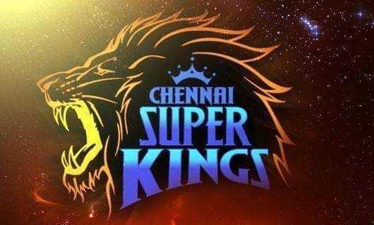 CSK - CHENNAI SIPER KINGSN - ShareChat