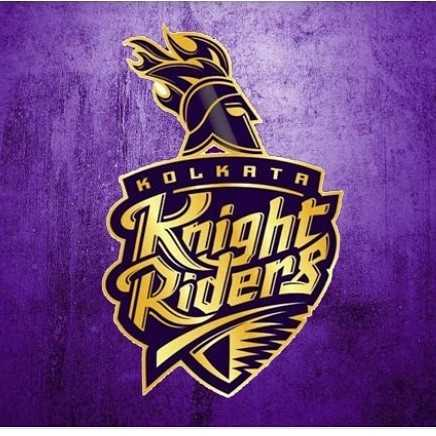 CSK vs KKR - а кнт . O K L Knight Riders - ShareChat