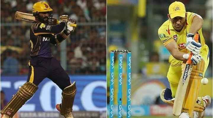 CSK vs KKR - NE Vivo Vivo Vivo Vivo vivo Vivo to on On on CAN re - ShareChat
