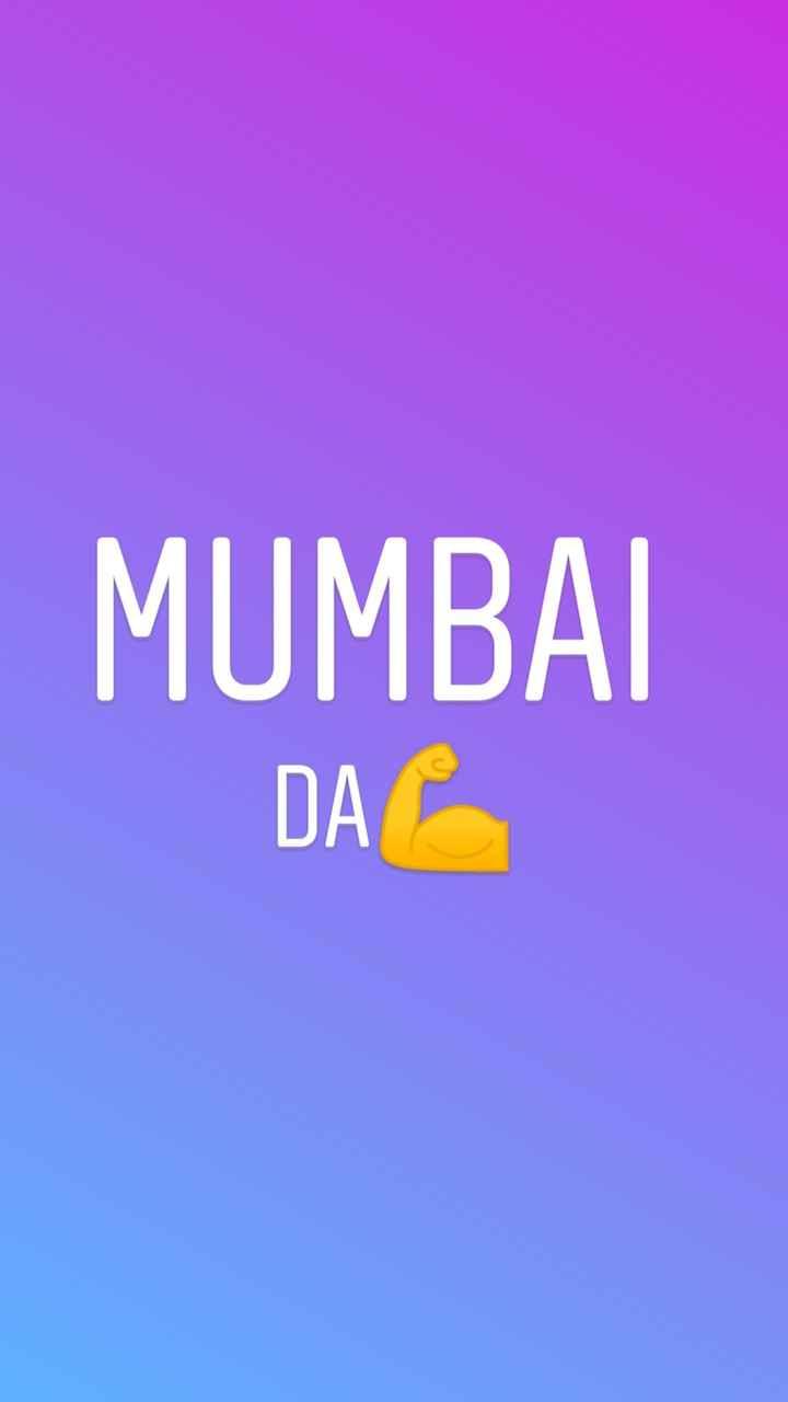 CSK vs MI - MUMBAI DA - ShareChat