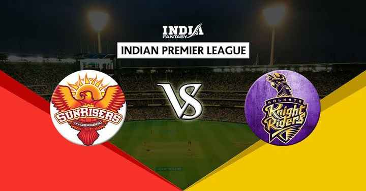 CSK vs RCB (Dhoni vs Khohli) - INDJA INDIAN PREMIER LEAGUE KRTR TRISERS Reight Riders DERRRRD - ShareChat