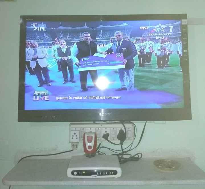 💛 CSK vs RCB 🔴 - BRAVIA Vivo 3PL - IPL LIVE STAR - SPORTS Fri FREINOLAN AIRFORCI ONE CRORK RUTE CRICKET LNE agrada ergai atitig THATH SONY CISCO ( OTPL - ShareChat