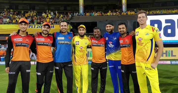 🏏CSK vs SRH - PLT2003 CHURA CRUPA CRUPA CDELWINKS CDOLWINKS COOLWinks cem COELWINKS WITA SOLWINKS Thie Muthoot Group boot Author Group VO FAN PART VINC Cart MARUTI WA CarD BIF rDrive Caryo WY - ShareChat