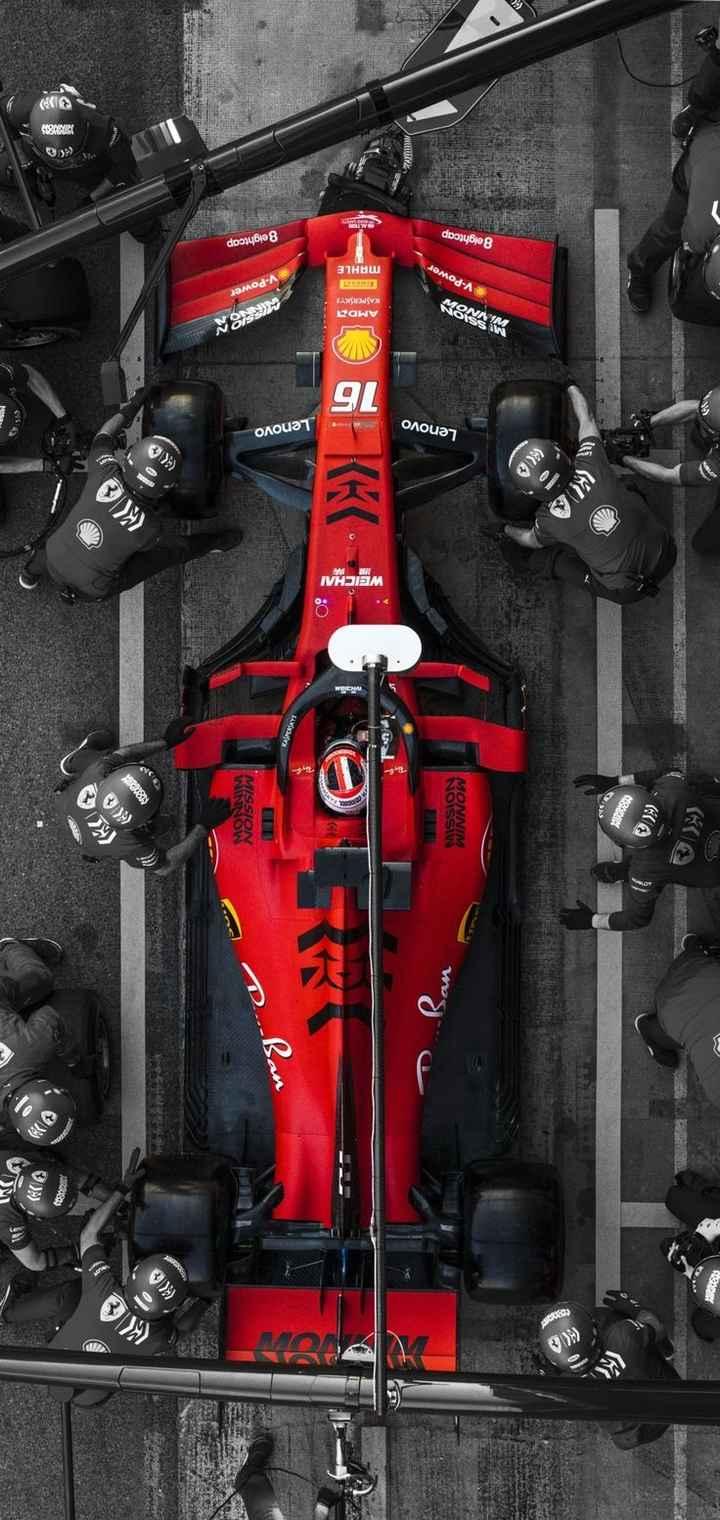 🚗 Car Race - to MS WEICHNI Lenovo Lenovo KIEK W . NNEN AMD KASPERSKY V - Power V - Power MAHLE 8eightcap 8eightcap HIKIN 1 - ShareChat