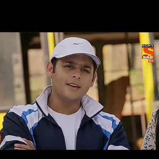 Cricket Jokes - SONY SAB - ShareChat