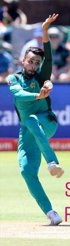 Cricket Jokes - ShareChat