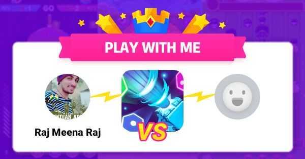 🤗Cute Dolls & Toys - PLAY WITH ME Raj Meena Raj - ShareChat