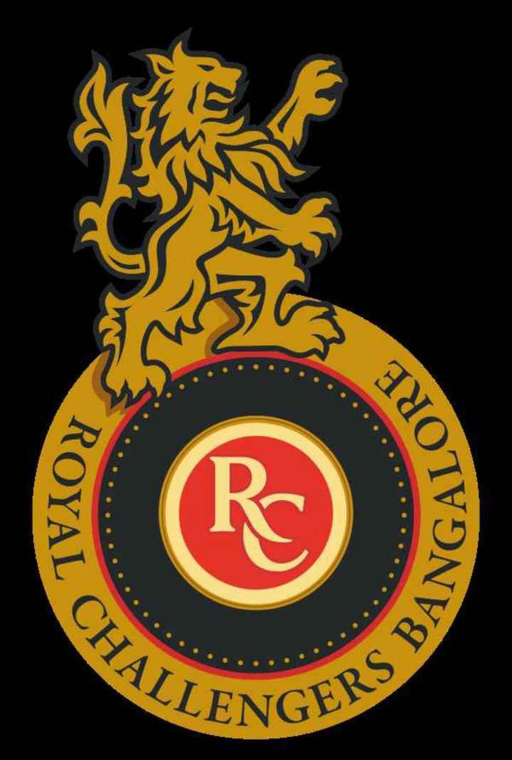 🏏DC vs RCB - ROYAL GALORE IL CHA ILLENGE ERS BA - ShareChat