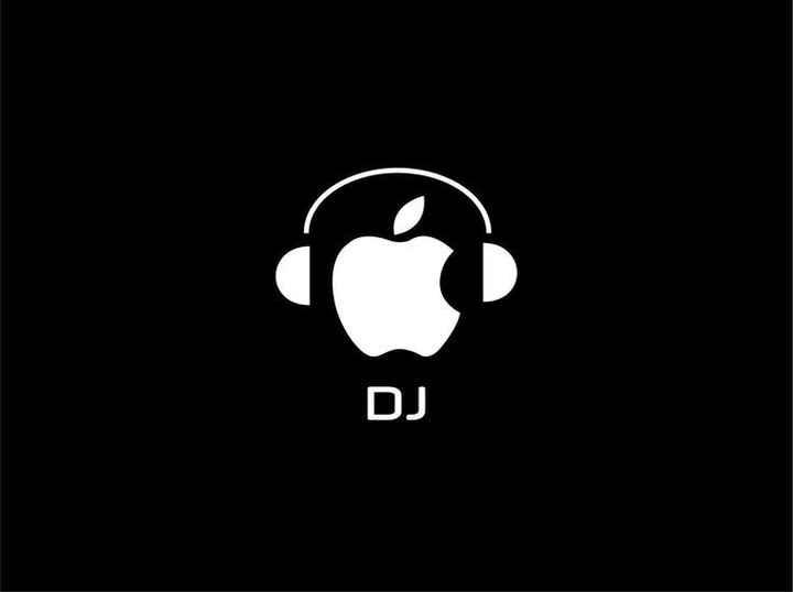 DJ Remix - נס - ShareChat