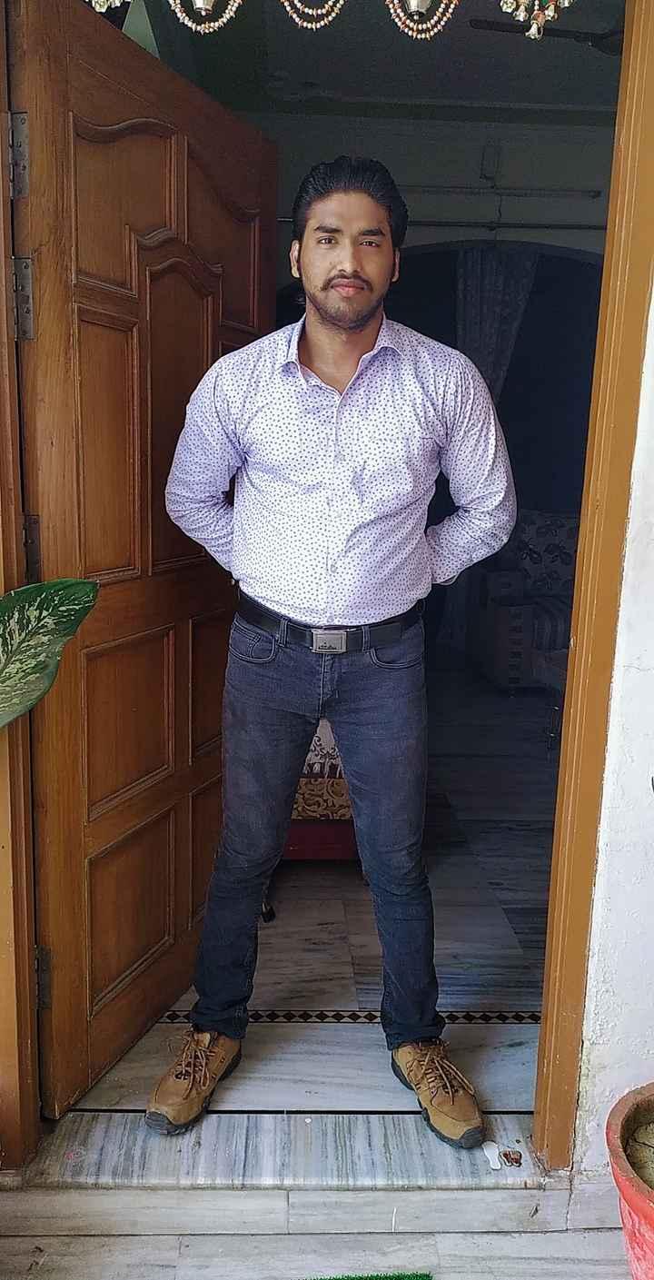 Delhi ki Garmi - موجود املاح - ShareChat
