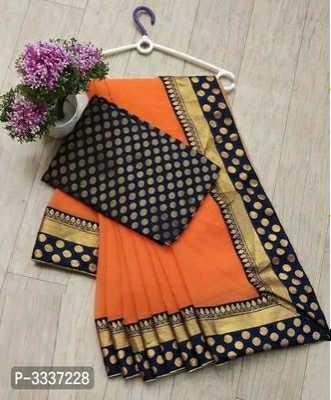 Designer Saree - P - 3337228 - ShareChat