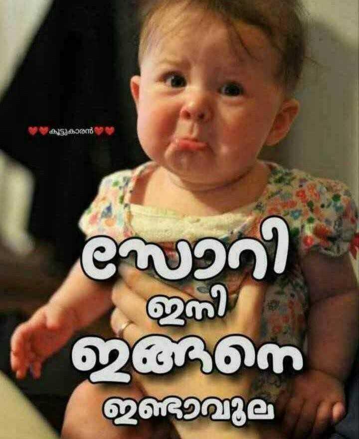 👸Dhanu's page📄 - കൂട്ടുകാരൻ സാന ഇനി ഇ ഇണ്ടല - ShareChat