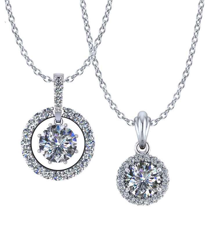 💎 Diamonds - ShareChat