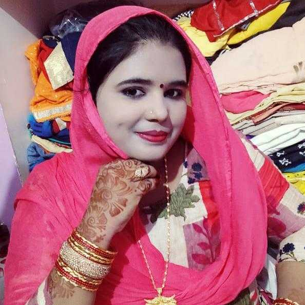 Dil-E-Arzoo - ShareChat