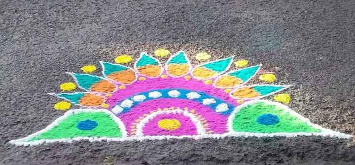 Diwali - ShareChat
