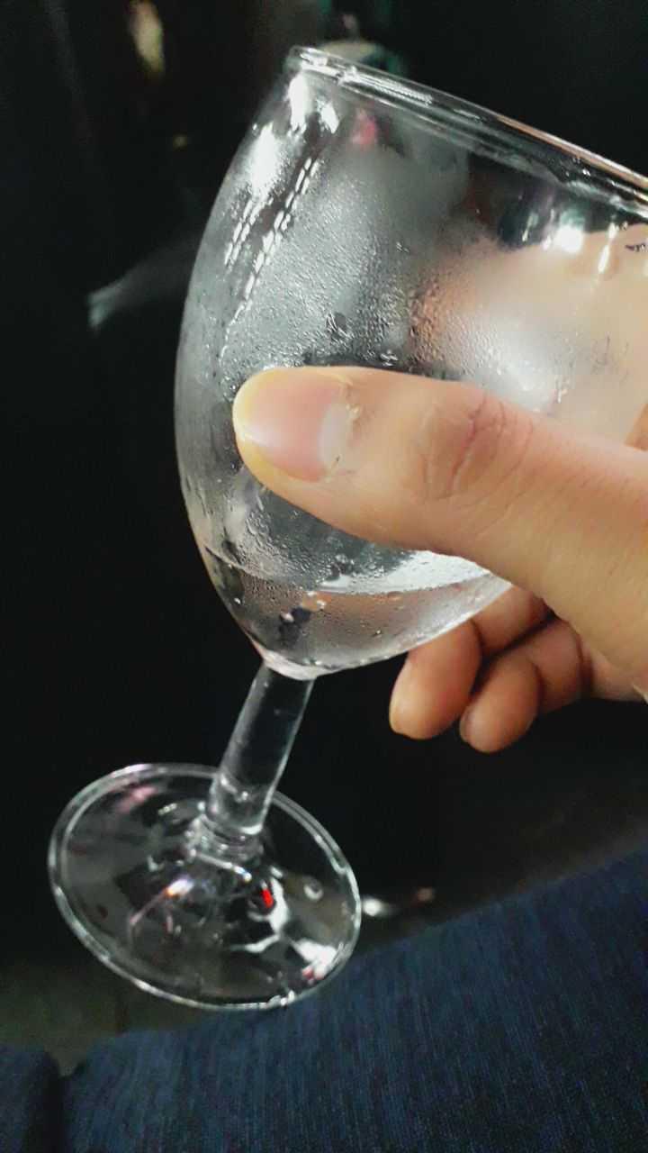 Energy Drink 🍻 - ShareChat