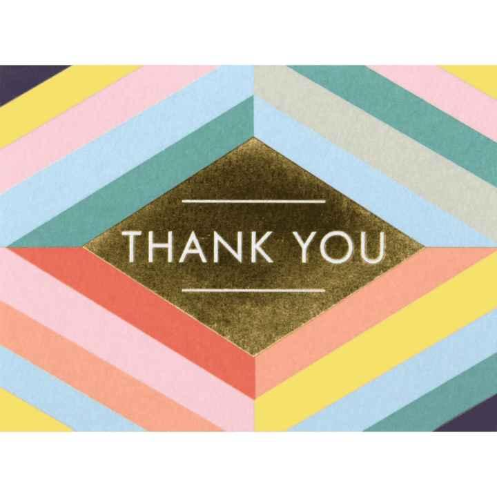 😀 Feeling Thankful - THANK YOU - ShareChat