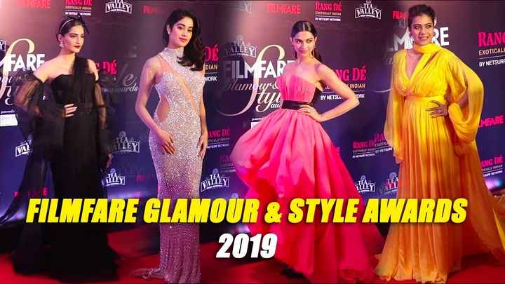 🏆 Filmfare awards - FARE RANG DE CROTICALLY INOUN PYMETRE Y FILMFARE RANG DE ATEA EXOTICALLY INDIAN BY NETSURE NETWORK VALLEY MORE RANO FARE EXOTICALL BY NETSURF DIAN VG DÉ SNORK w lam Arts INDIAN BY NETSU . . ORK au Powe ANG DE PTICALLY INDIAN METSURF NETWORK RING DEXOTIC EXOTICALLY INDIANY NETSURF ETKETS NETWORK OTICI ING DE TICALLY INDIAN TSUNETORK VALLEY FILMFARE GLAMOUR & STYLE AWARDS 2019 - ShareChat