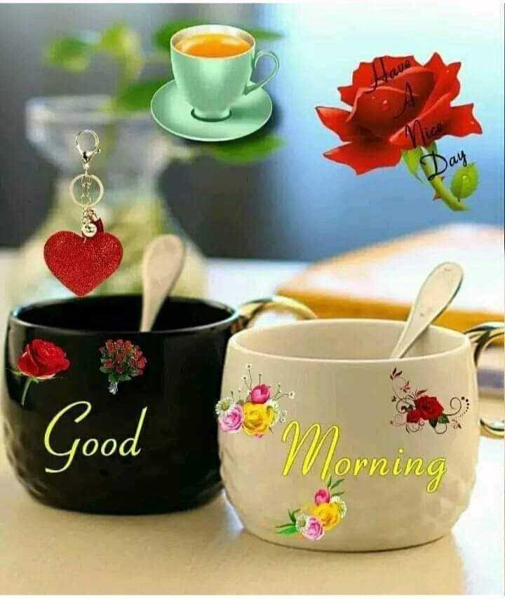 GUD morning - Yood - ShareChat