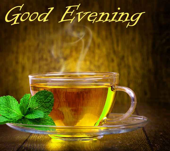 Good Evening - Good Evening - ShareChat