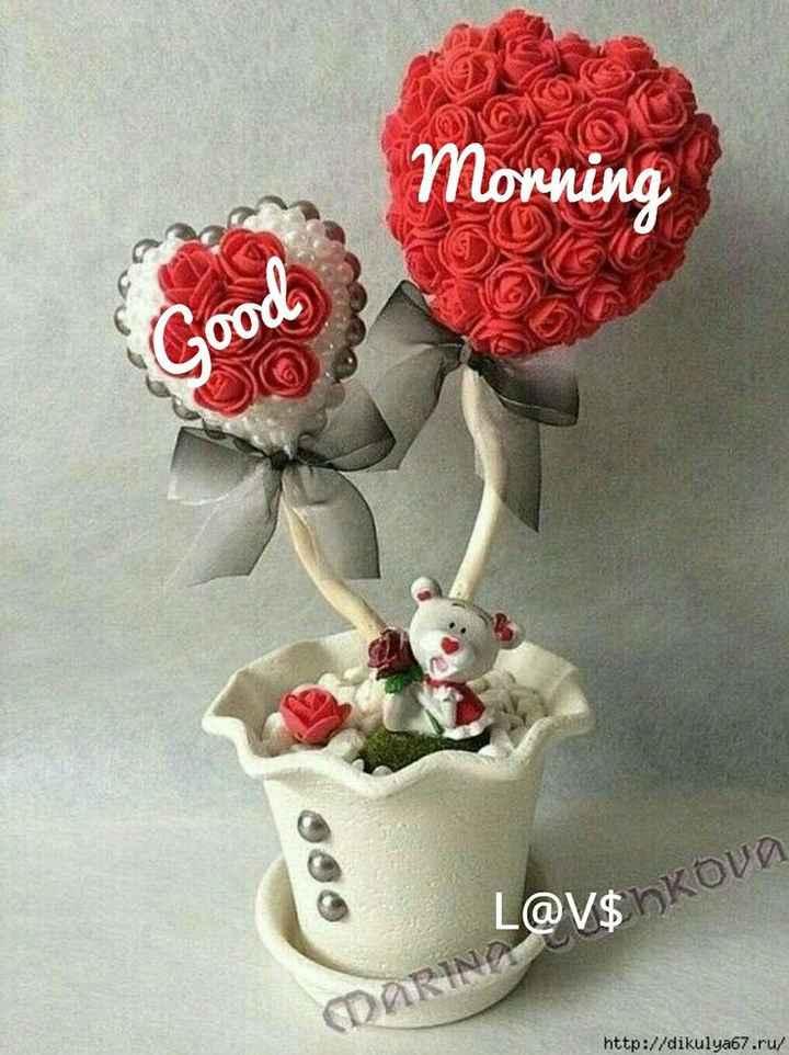 🌞Good Morning🌞 - Morning L @ VS KOVO MARINO http : / / dikulya67 . ru / - ShareChat