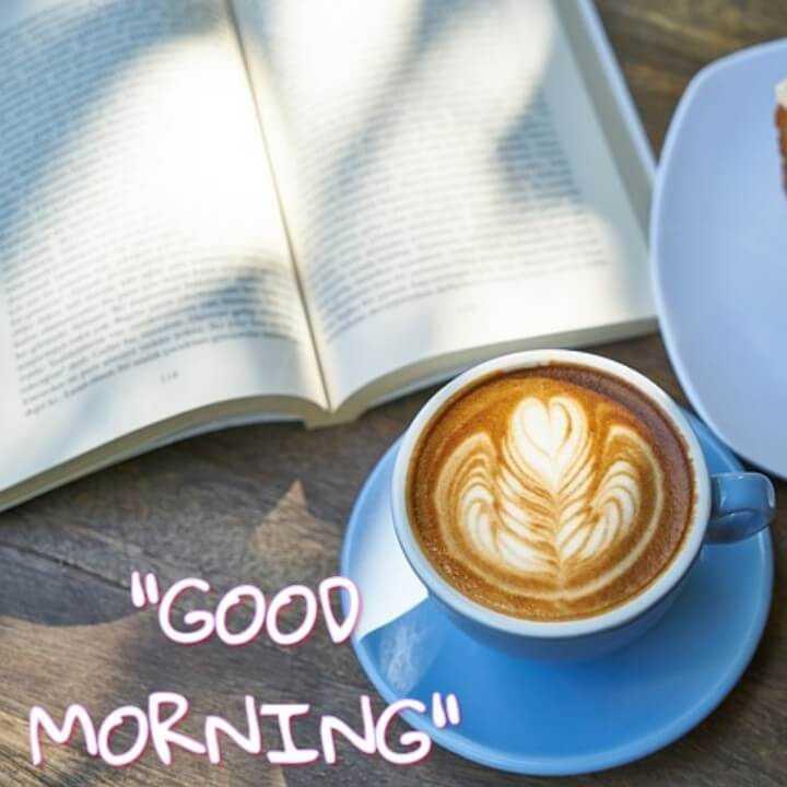 🌞 Good Morning🌞 - GOOO MORNING - ShareChat
