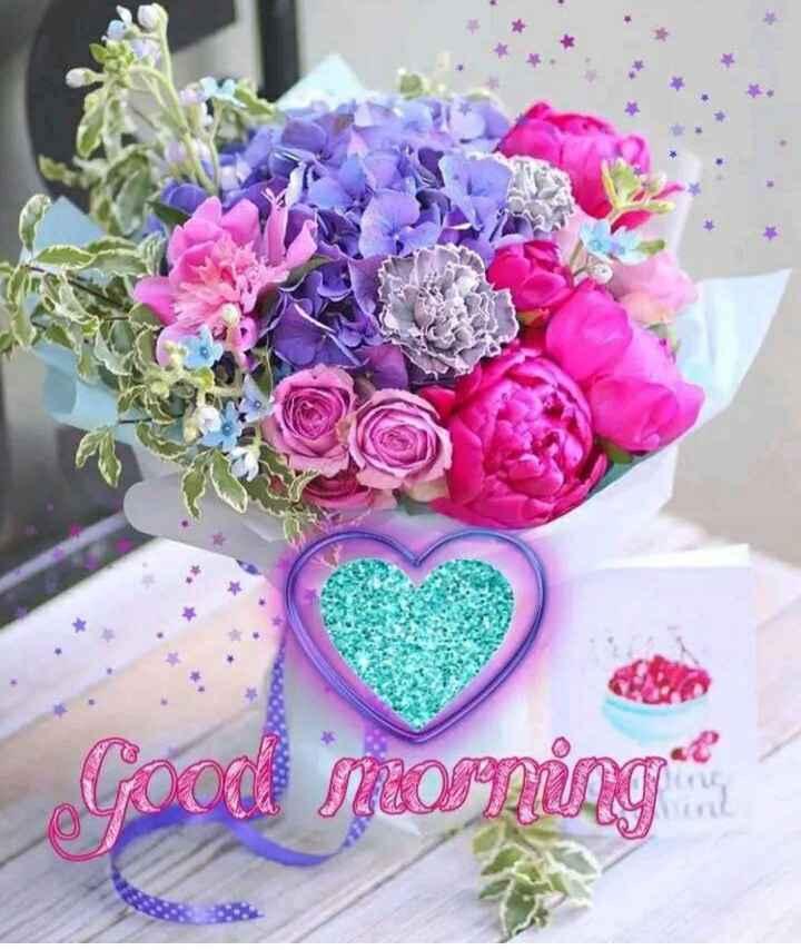Good Morning - Good Nikosming - ShareChat