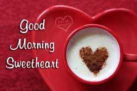 🌞Good Morning🌞 - Good Morning Sweetheart - ShareChat