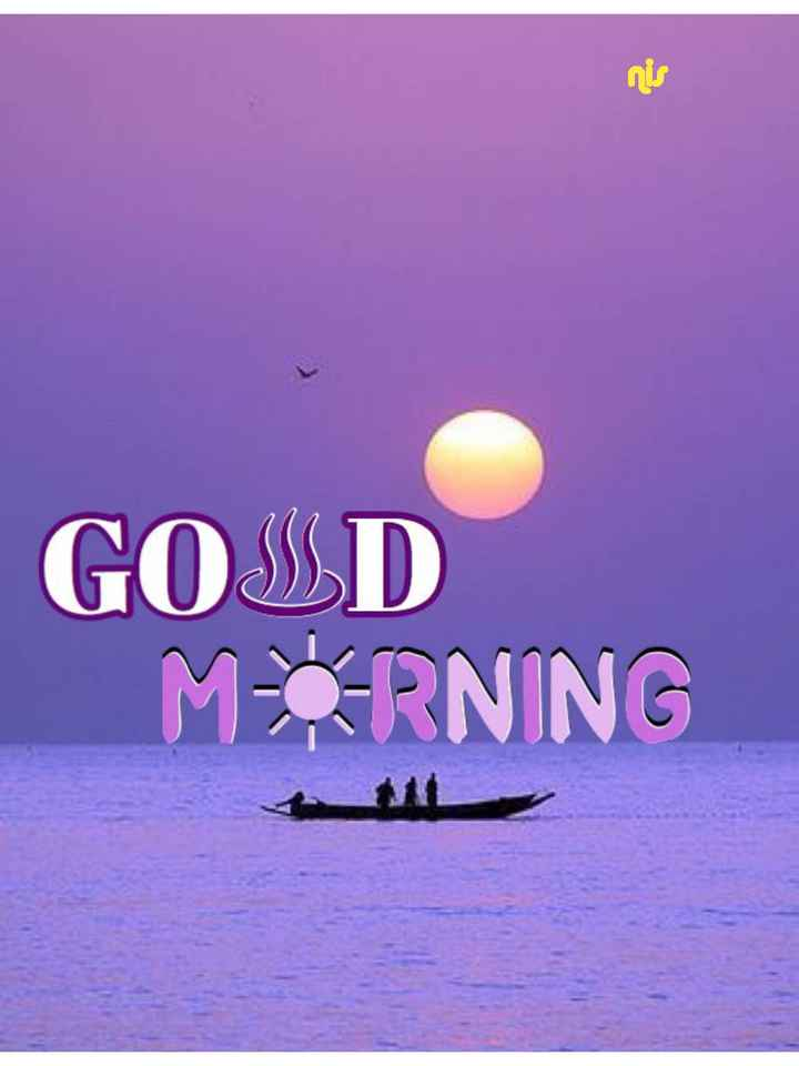 Good Morning - GOSD MORNING - ShareChat