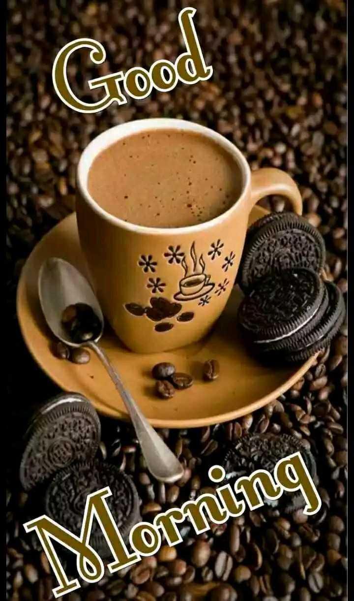 Good Morning - Tood Morning - ShareChat