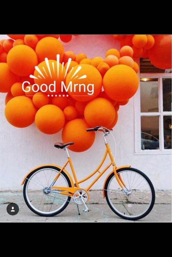 🌞 Good Morning🌞 - Good Mrng - ShareChat