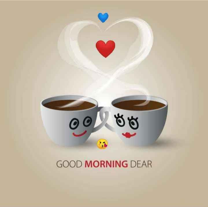 🌞 Good Morning🌞 - o go GOOD MORNING DEAR - ShareChat