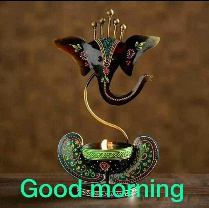 🌞 Good Morning🌞 - Ne Good morning - ShareChat