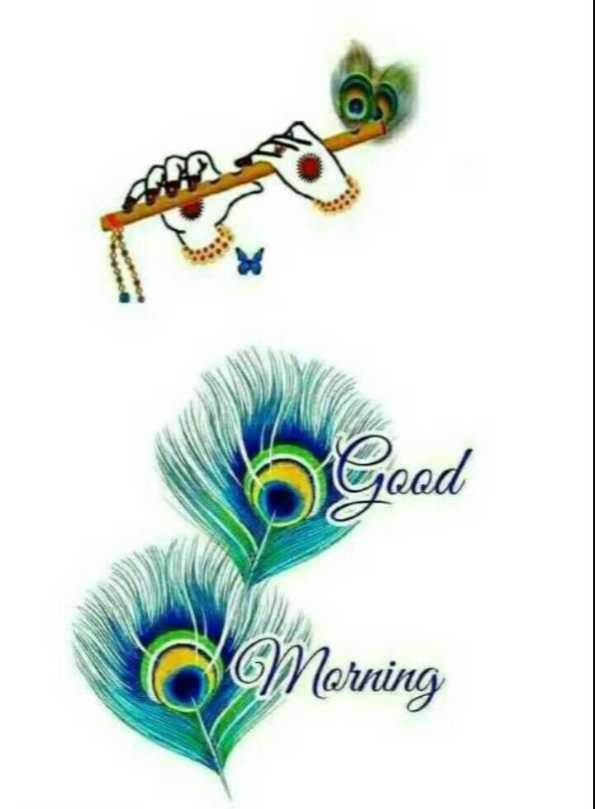 🌅 Good Morning - Morning - ShareChat