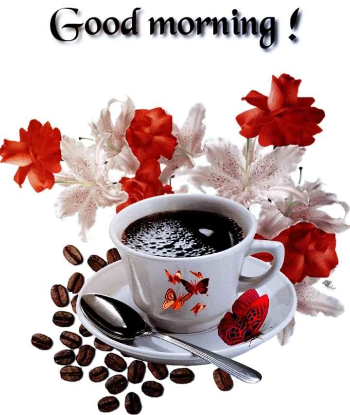🌞 Good Morning🌞 - Good morning : 2013 - ShareChat