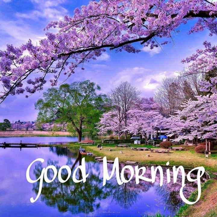 🌞Good Morning🌞 - Good Morning 3 : 25 - ShareChat