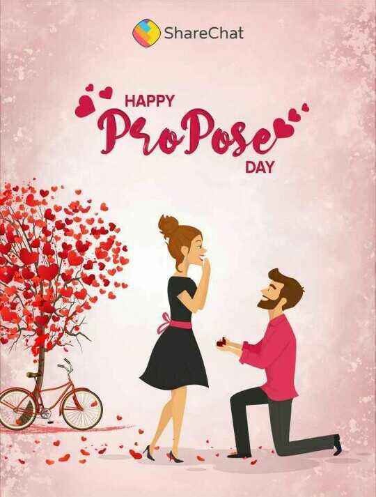 🌞 Good Morning🌞 - ShareChat HAPPY PadPosessi DAY - ShareChat
