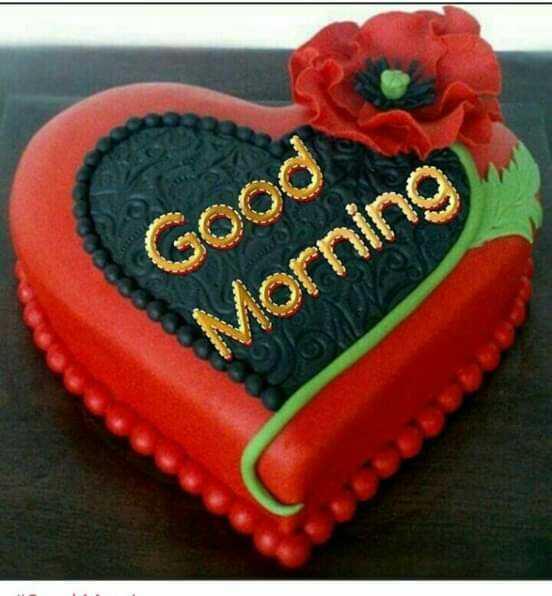 🌞Good Morning🌞 - Good Morning - ShareChat