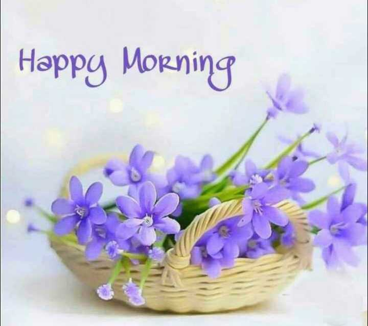 🌅 Good Morning - Happy Morning - ShareChat