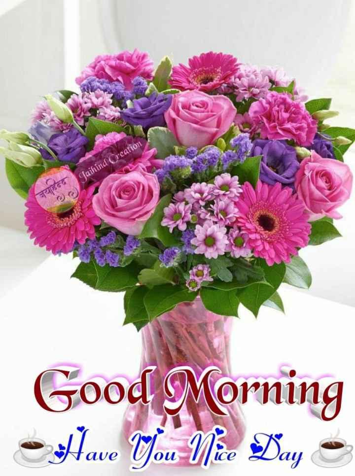 🌅 Good Morning - SPEG Gaihind Creation Good Morning OU - ShareChat