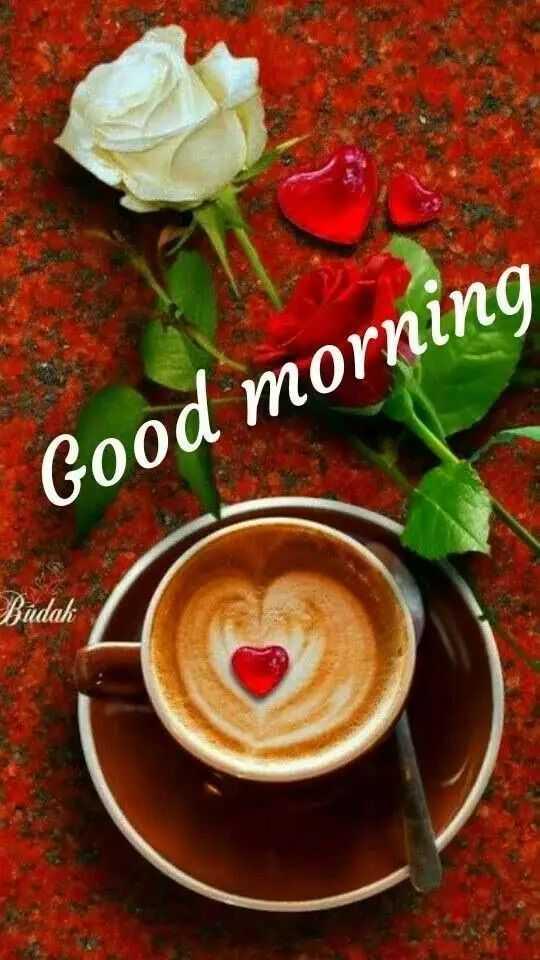 🌞 Good Morning🌞 - Good morning Budak - ShareChat