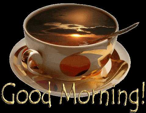 🌞 Good Morning🌞 - Good Morning ! - ShareChat
