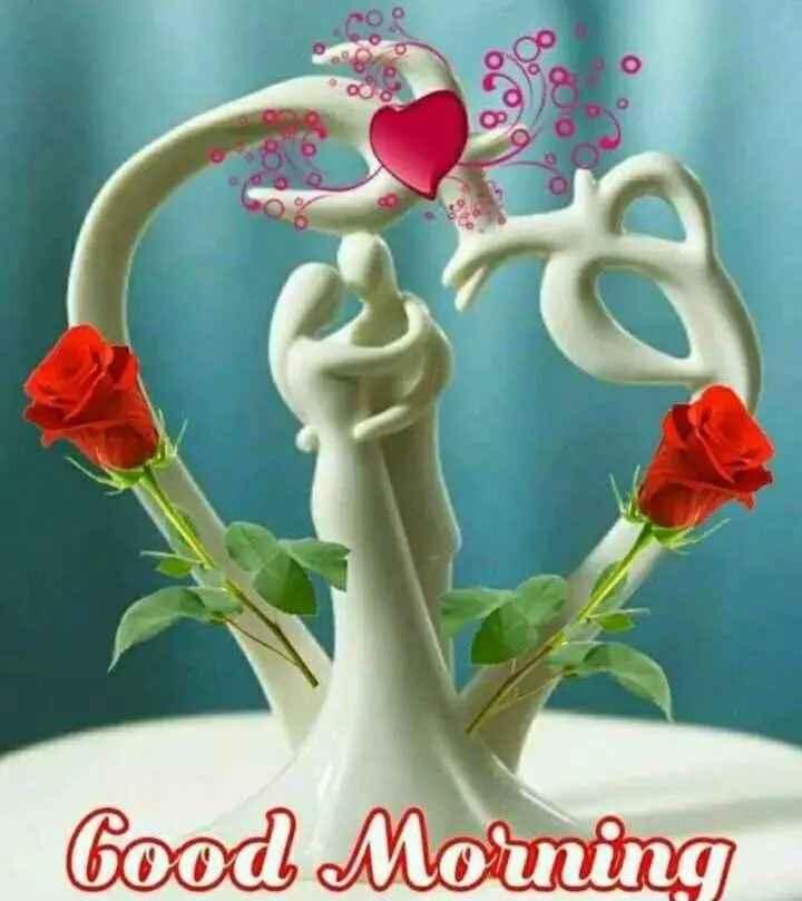 🌞 Good Morning🌞 - ao Good Morning - ShareChat