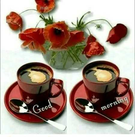 🌞Good Morning🌞 - mrk TO0a morning - ShareChat
