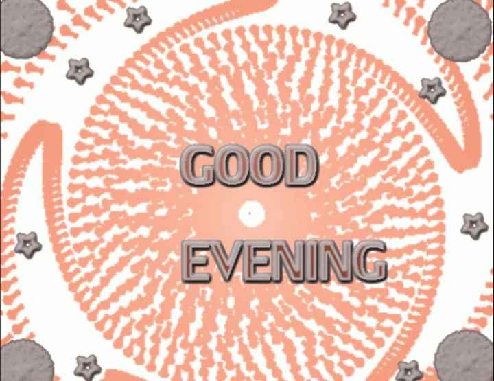 Good evening - GOOD EVENING - ShareChat