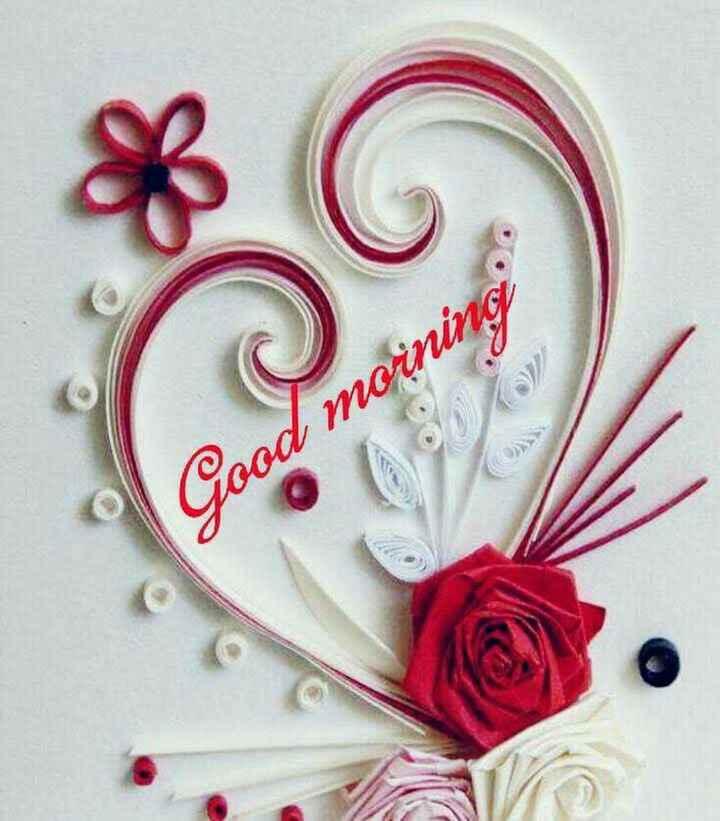 Good morning 🍫 - od morinin - ShareChat